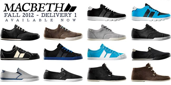 macbeth shoes  macbeth  footwear. macbeth shoes  macbeth  footwear   Macbeth shoes   Pinterest   The