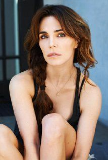 Lisa sheridan 5 12 1974 lisa was born in macon georgia she is an actress known for - Lisa sheridan net worth ...