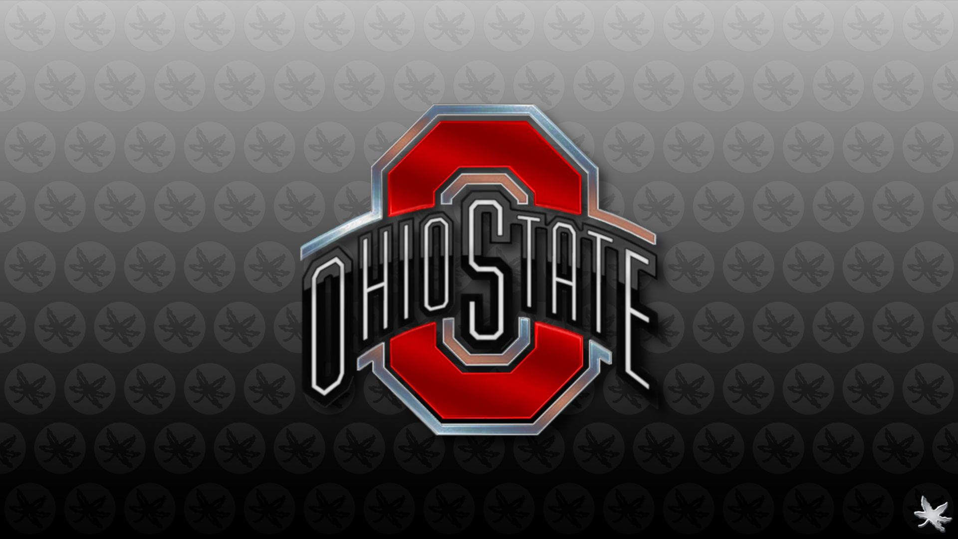 Osu Wallpaper 503 B Ohio State Buckeyes Football Ohio State Buckeyes Buckeyes Football