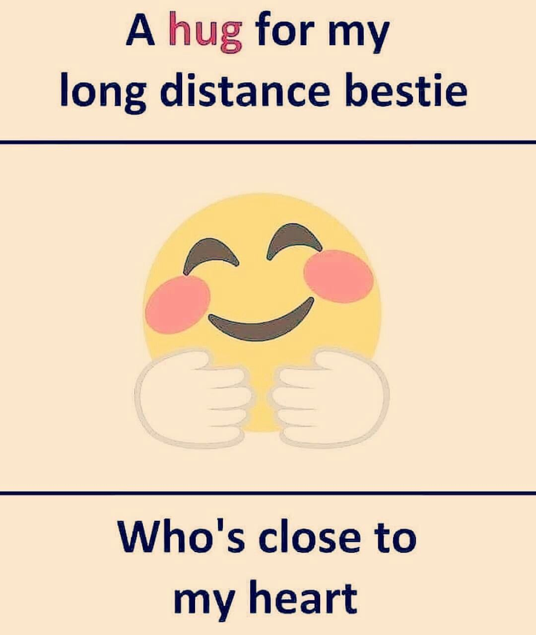 Lyf Friends Quotes Funny Friend Quotes Distance Friends Quotes