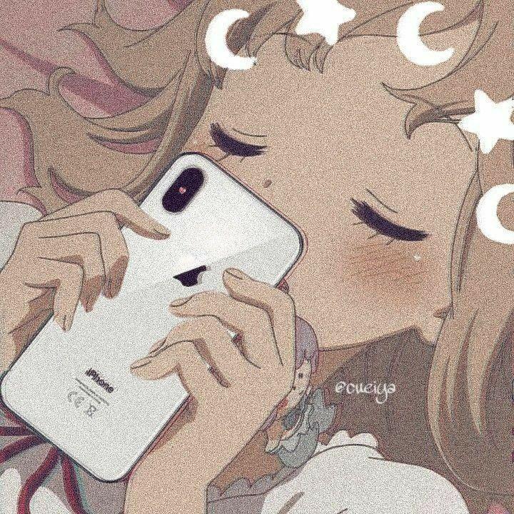 Girl おしゃれまとめの人気アイデア Pinterest A K I アニメの描き方 昭和 レトロ ポスター カワイイアニメ