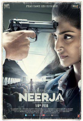 yts movies hindi