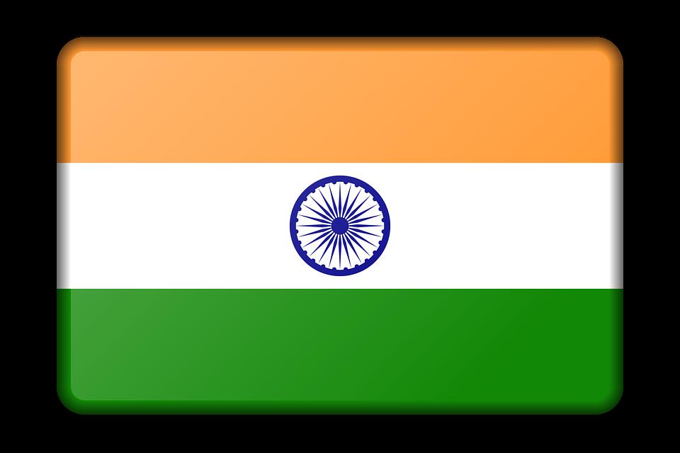 3d Tiranga Flag Image Free Download Hd Wallpaper Hd Wallpapers Wallpapers Download High Resolution Wallpapers India Flag Indian Flag Wallpaper Indian Flag Colors
