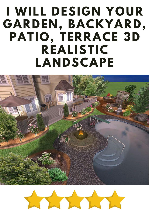 Free Online Patio Design Tool 2015 Software Download Patio Pavers Design Garden Design Software Backyard Design