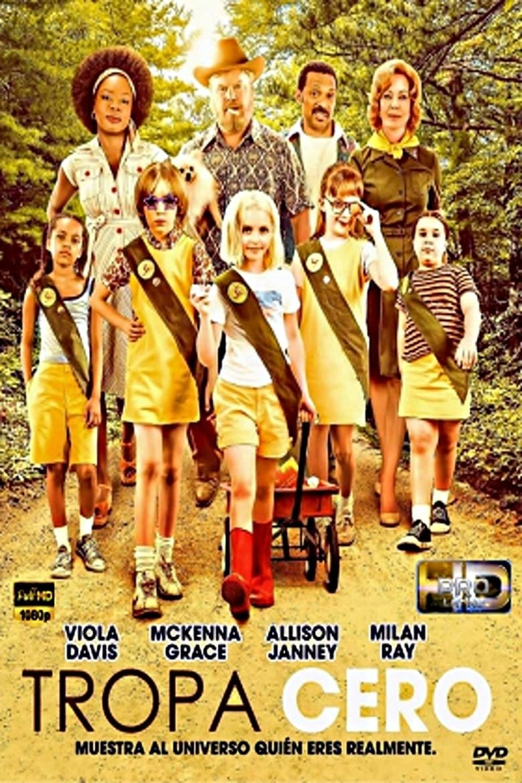 Troop Zero Film Complet En Streaming Vf Stream Complet Troopzero Completa Peliculacompleta Pelic Peliculas Completas Peliculas De Comedia Peliculas