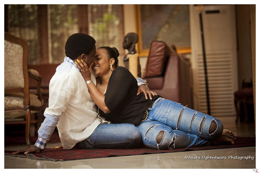 Top Nigeria Wedding Photographer Nigerian Wedding Website photoblog Portfolio
