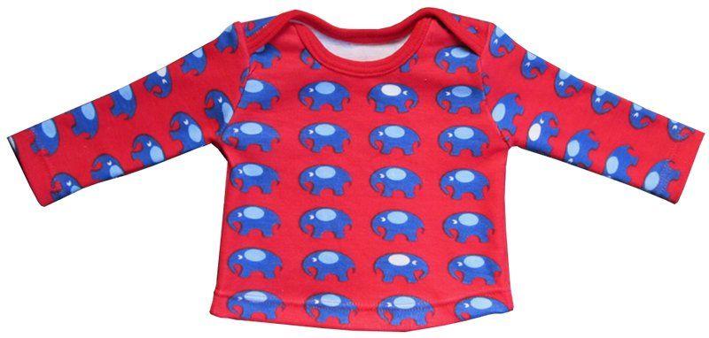 Babykleding 56.De Droomfabriek Gratis Naaipatronen Knuffels En Babykleding