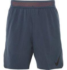 3437928a91e2 Nike Training - Flex-Repel 3.0 Ripstop Shorts