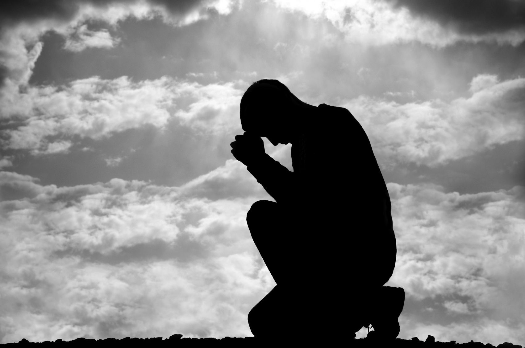 How I Received a Breakthrough Anointing in Prayer — Charisma News