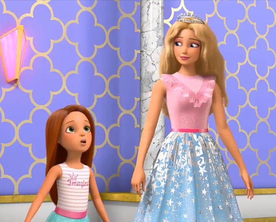 Pin by Everything Barbie on Barbie™ Princess Adventure | Princess  adventure, Disney princess wallpaper, Barbie princess