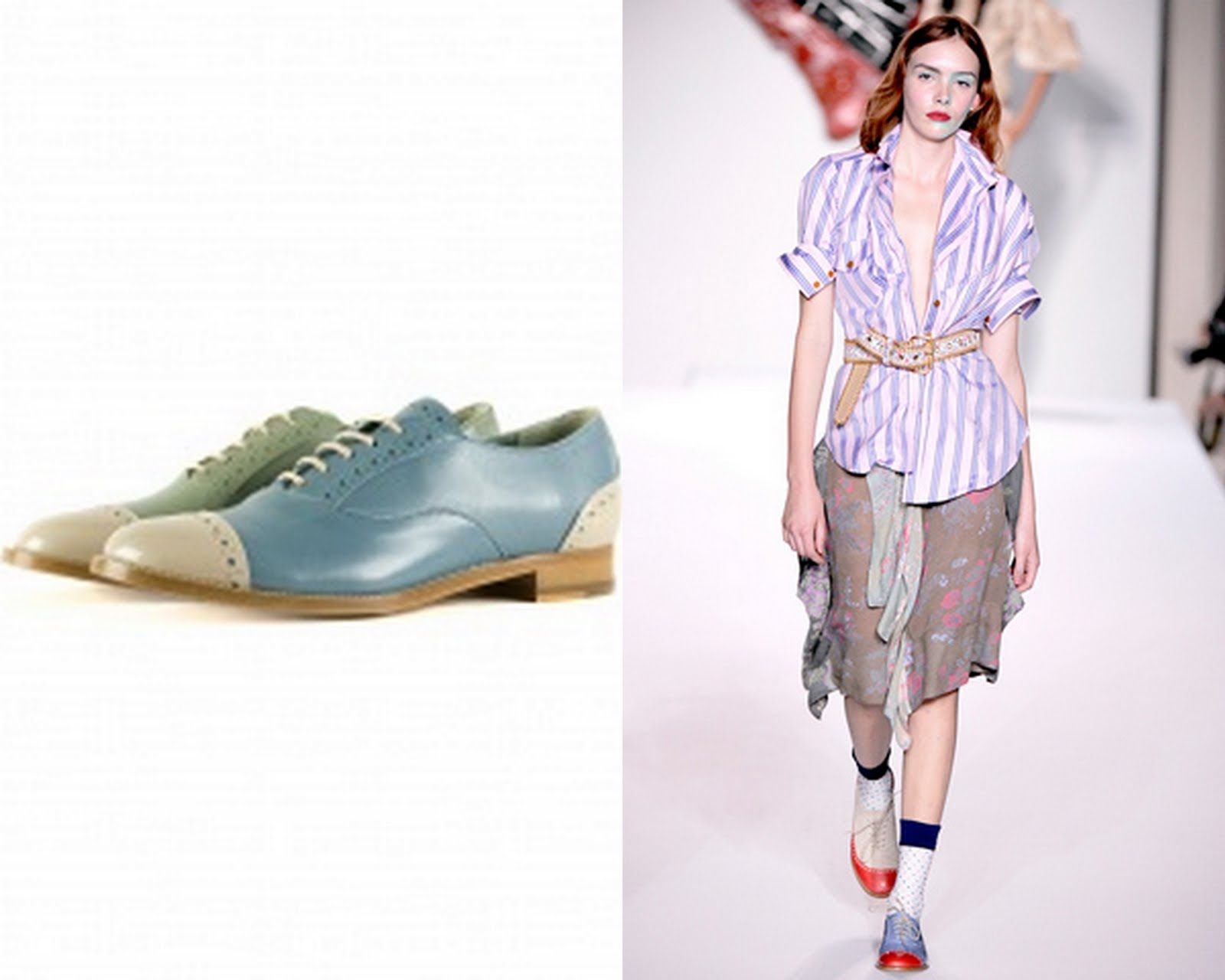 vivienne westwood Fashion, Vivienne westwood, Westwood