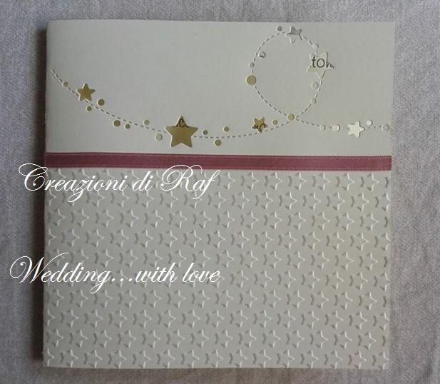 Matrimonio Tema Costellazioni : Per un matrimonio a tema stelle e costellazioni ecco le