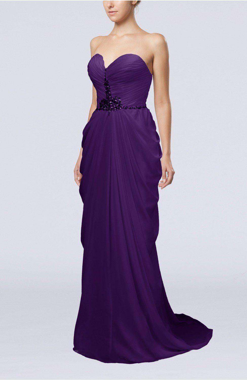 Royal Purple Wedding Dress Royal Purple Dress Purple Wedding Dress Royal Purple Wedding [ 1500 x 975 Pixel ]