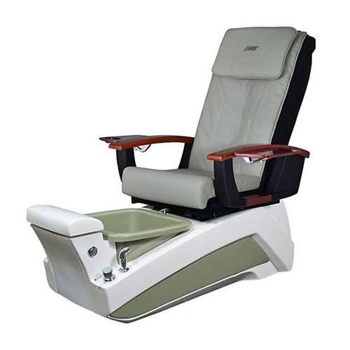 Ns268 Pedicure Chair Best Deals Pedicure Spa Chair I Manicure Nail Salon Furniture Pedicure Spa Pedicure Chair Pedicure
