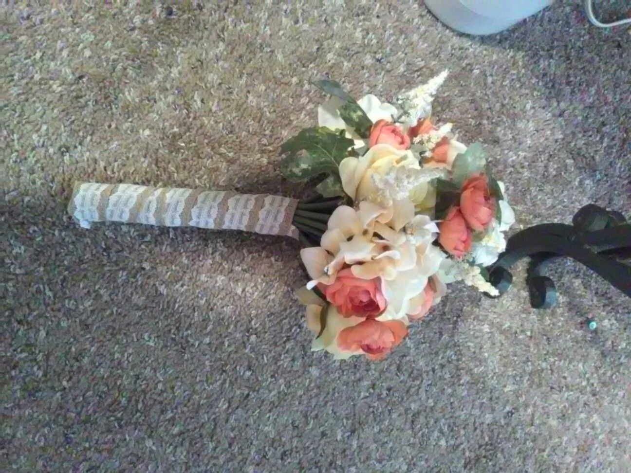 Pin by jauevents on diy rustic wedding decorations pinterest