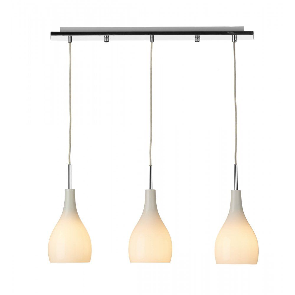 drop lighting fixtures. Small Pendant Lighting Fixtures Drop N
