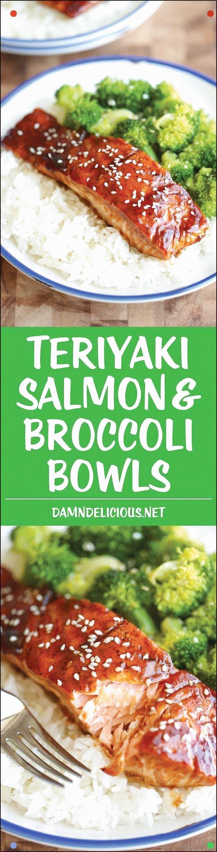 Teriyaki Salmon And Broccoli Bowls There's No Need For Takeout Anymore... You Can Easily Make Homemade #Salmon Teriyaki Bowls In Minutes #teriyakisalmon Teriyaki Salmon And Broccoli Bowls There's No Need For Takeout Anymore... You Can Easily Make Homemade #Salmon Teriyaki Bowls In Minutes #salmonteriyaki Teriyaki Salmon And Broccoli Bowls There's No Need For Takeout Anymore... You Can Easily Make Homemade #Salmon Teriyaki Bowls In Minutes #teriyakisalmon Teriyaki Salmon And Broccoli Bowls There' #salmonteriyaki