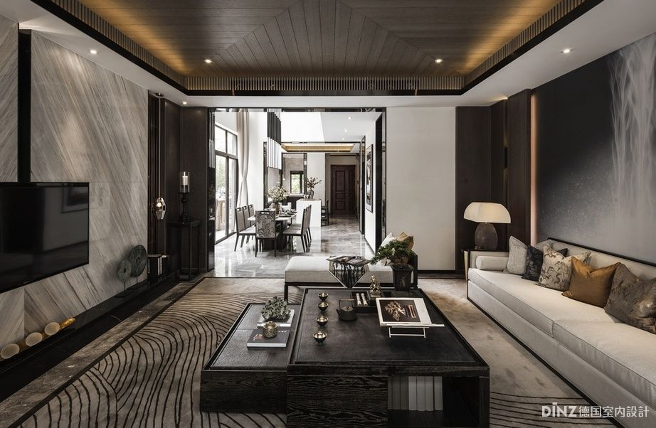 Pin By Robert Mueller On Interior Design Home Living Room Hall