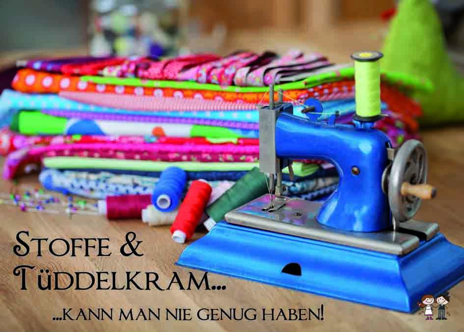 www.mrs-coco-und-sir-henry.de, www.stoffe-tueddelkram.de, www ...