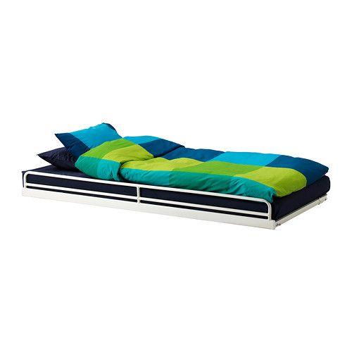 Letto A Castello Tromso Ikea.Mobili E Accessori Per L Arredamento Della Casa Pull Out Bed