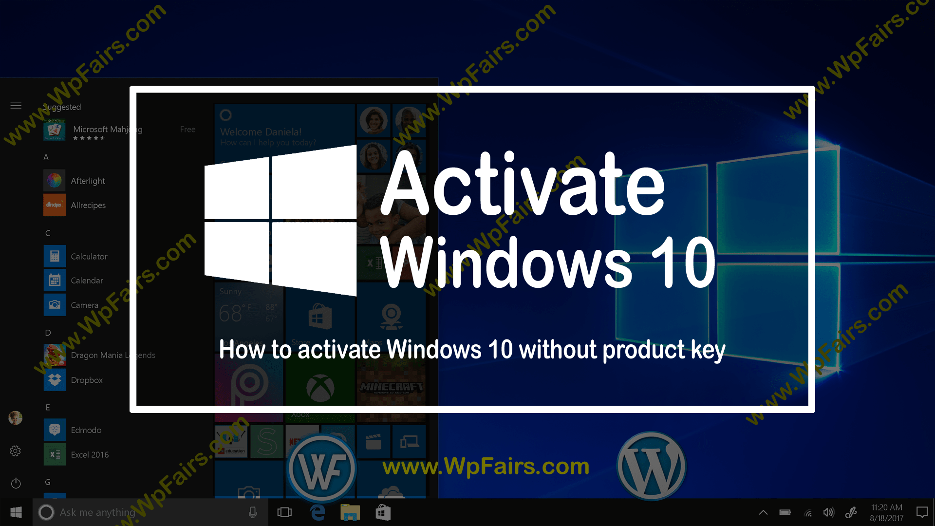 Windows 11 product key   Download ISO
