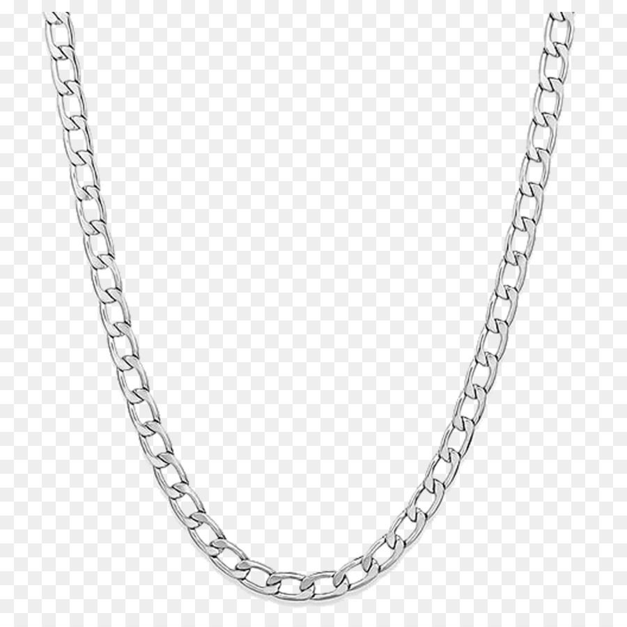 Necklace Png Images Vector And Psd Files Free Download On Pngtree Free Png Archive Necklace Gold Necklace For Men Chain