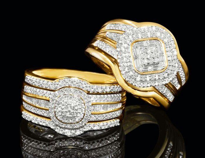 American Swiss Ring Wishlist Xoxo Engagement Rings