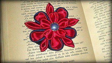 Odznaky/Brošne - Brošnicka 013 :-) - 1791037