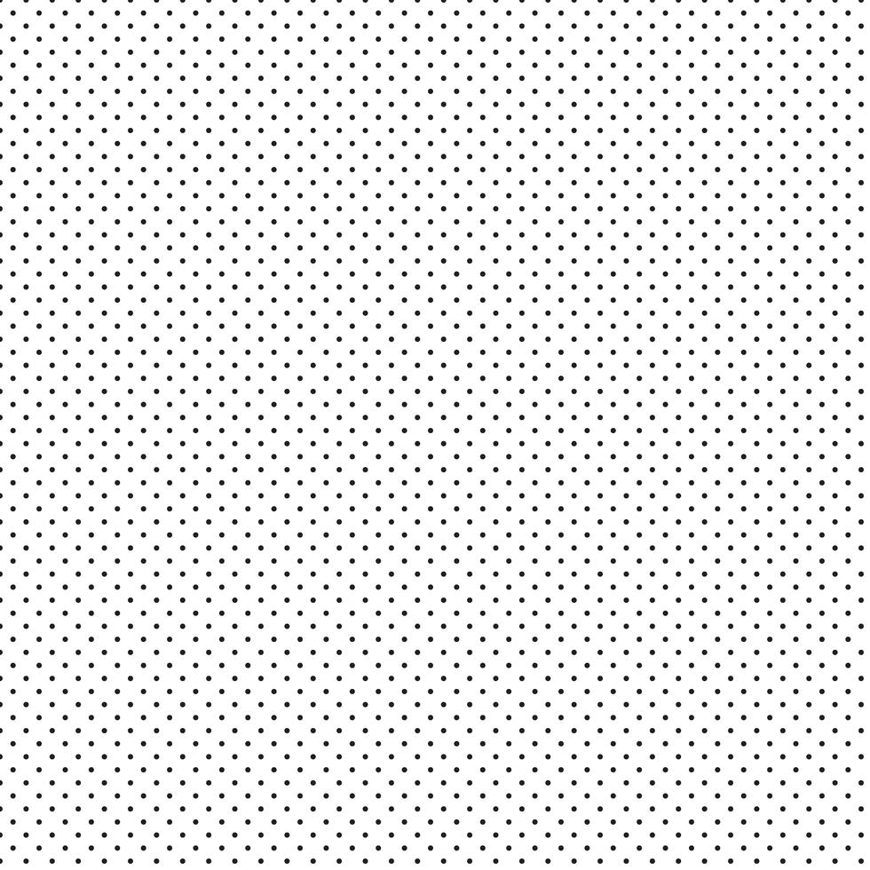 Dot Pattern Background In 2020 Background Patterns Vector Background Pattern Geometric Textures