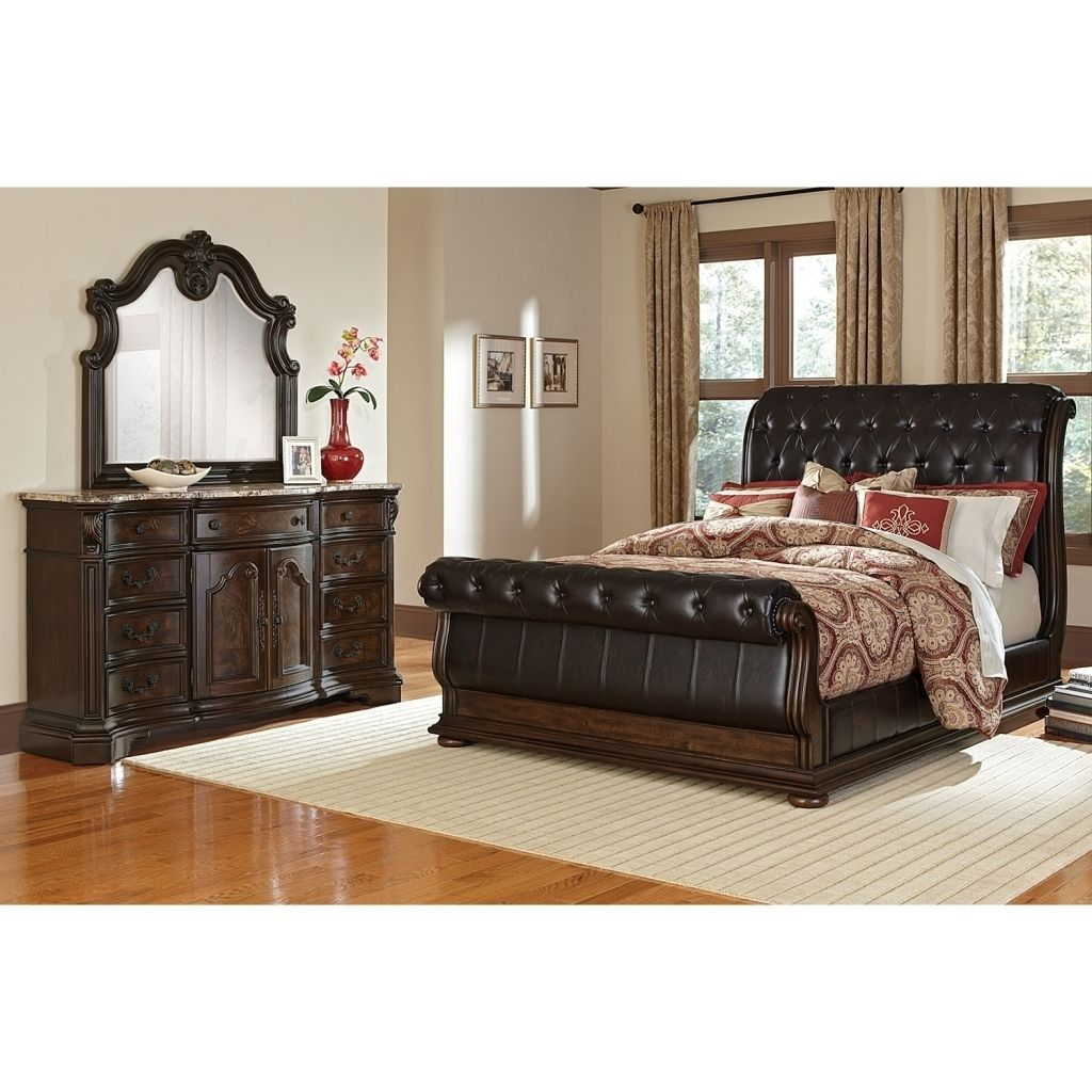 1000 Ideas About Value City Furniture Bedroom Sets K75  Bedroom Interesting Value City Furniture Bedroom Sets Review