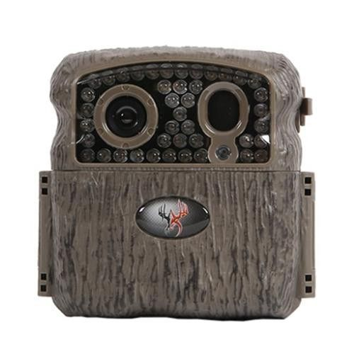 Just In.... Nano 22 Trail Cam... Get It Now!  http://www.thesurvivalplace.com/products/nano-22-trail-camera-22-megapixel-md