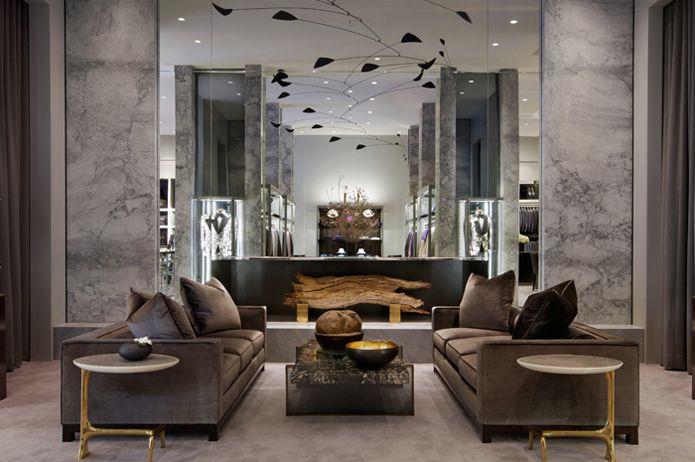 50 Favorites For Friday 206 Interior Design Decor Interior