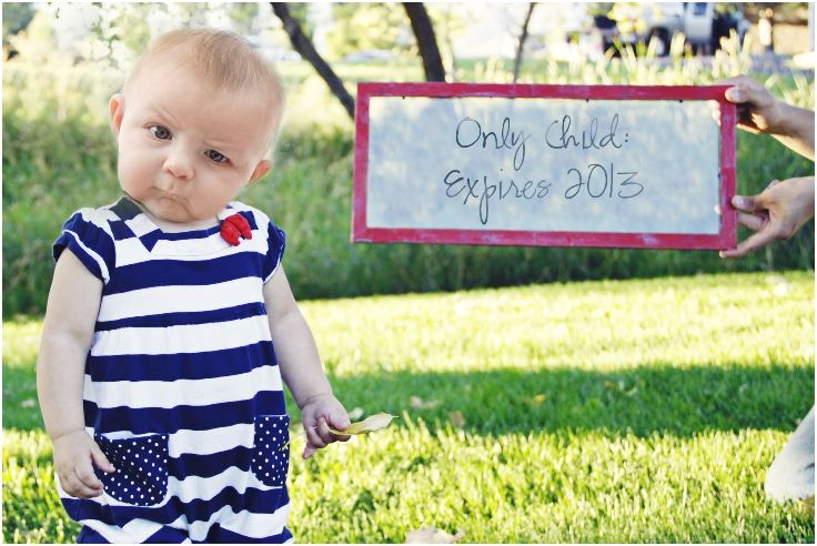 17 Best images about Pregnancy Announcements – Cute Ways to Announce a Baby