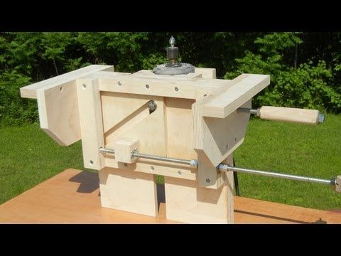 Router lift plans woodworking pinterest router lift router lift plans keyboard keysfo Gallery