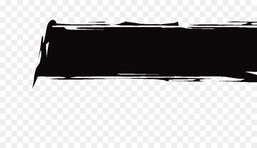 18 Black Text Box Png Png Drawing Com Png Transparent Text Simple Borders