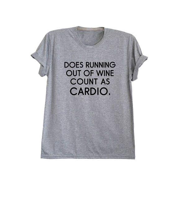 e3833f557cfcf6 Funny workout shirt clothes mens fitness shirts women gym shirt running  shirt cool christmas birthda