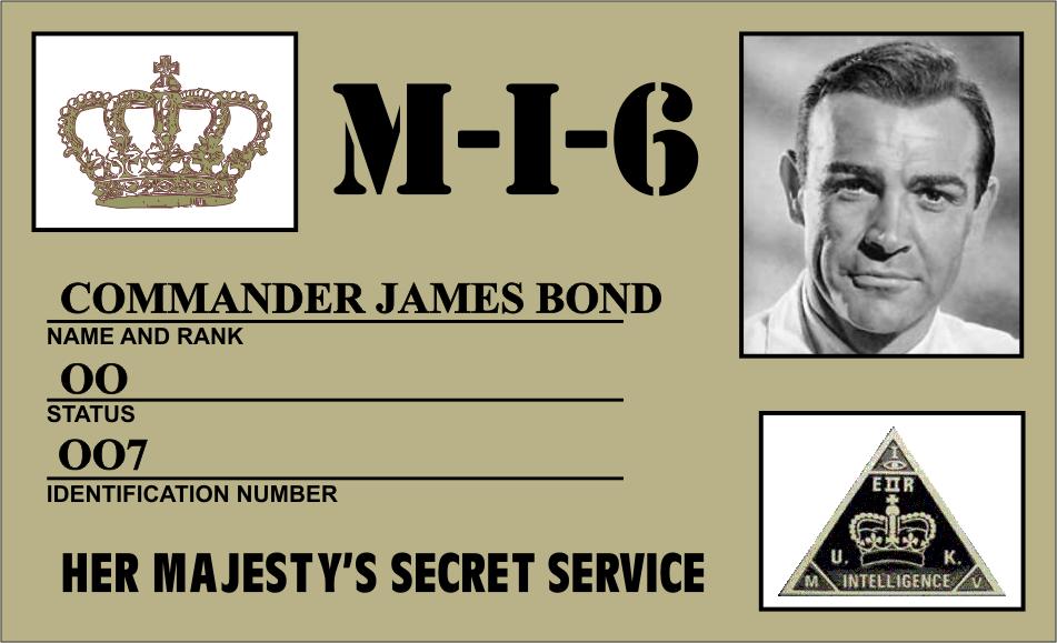 Movies Props Replica Props James Bond Whith Sean Connery James Bond James Bond Movie Posters James Bond Theme
