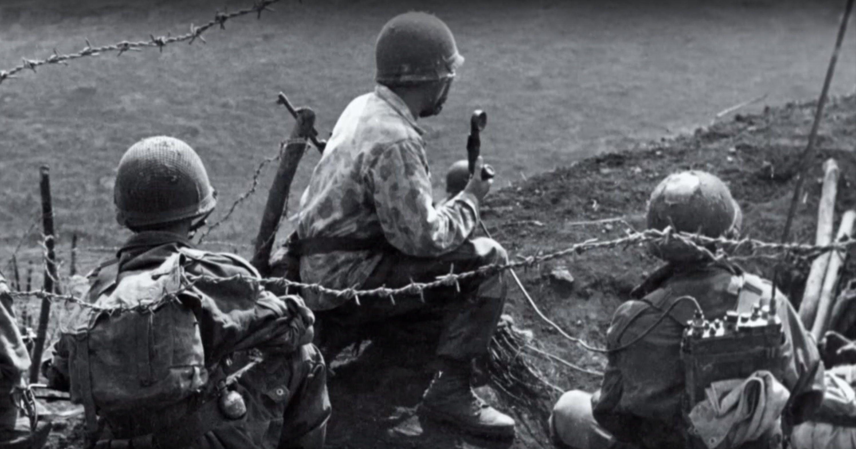 Điện Biên Phủ. Guerre Indochine. Indochina war.   Armée ...