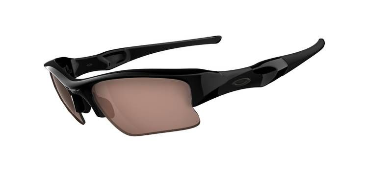 74b09162c02 Oakley Polarized Flak Jacket sunglasses available for ordering in  prescription and nonprescription at our office.