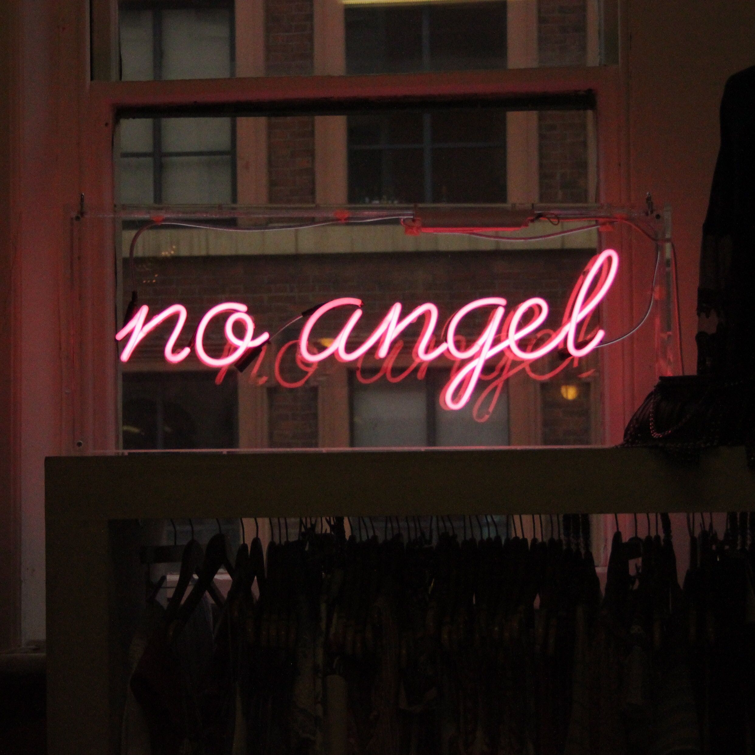 Custom Neon Sign For Home Decoration Neon Signs Cool Neon Signs