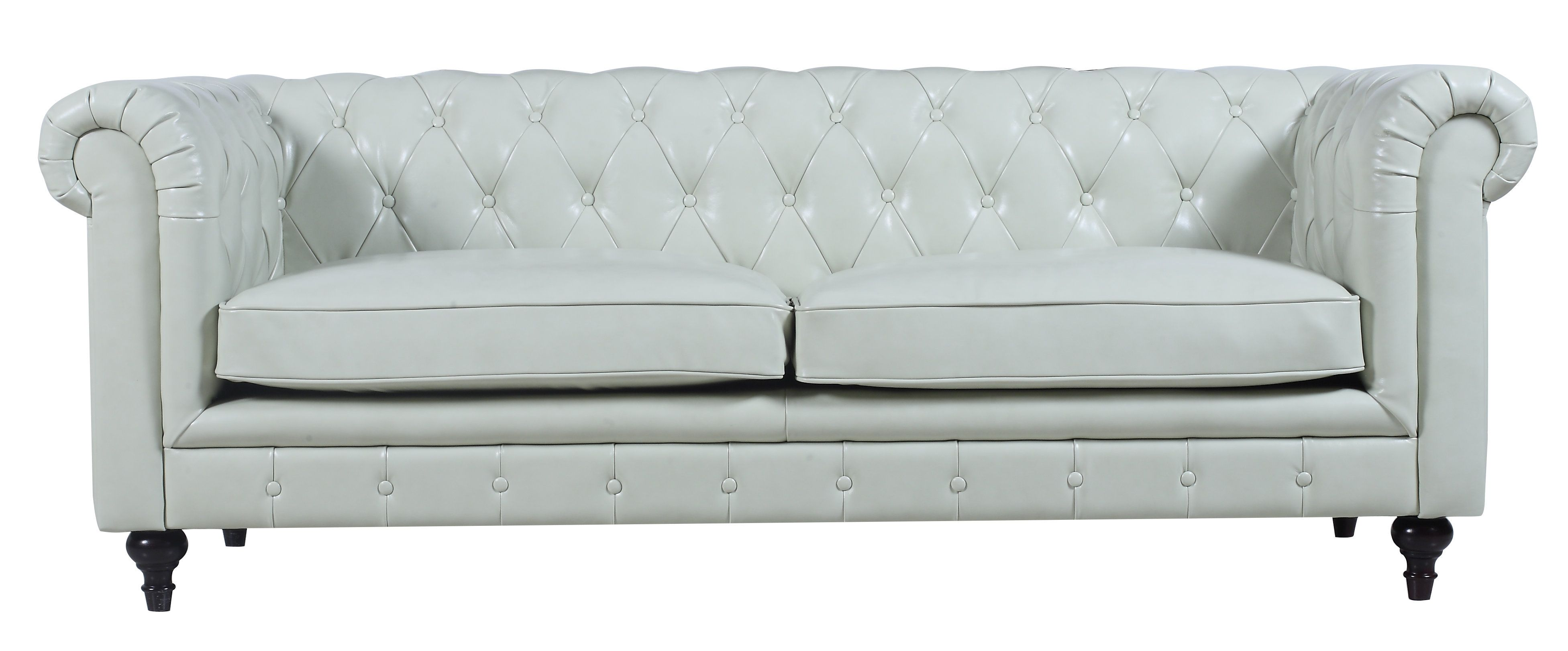 Einzelsessel Günstig Sessel Günstige Chesterfield Sessel Second Hand Möbel Chesterfield