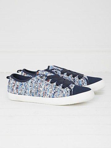 White Stuff   Shoe boots