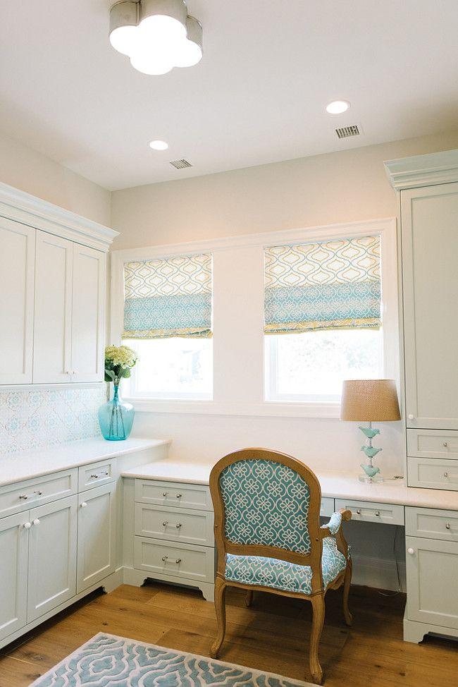 Interior Design Ideas Home Bunch An Interior Design Luxury Homes Blog: Inspiring Interior Paint Color Ideas