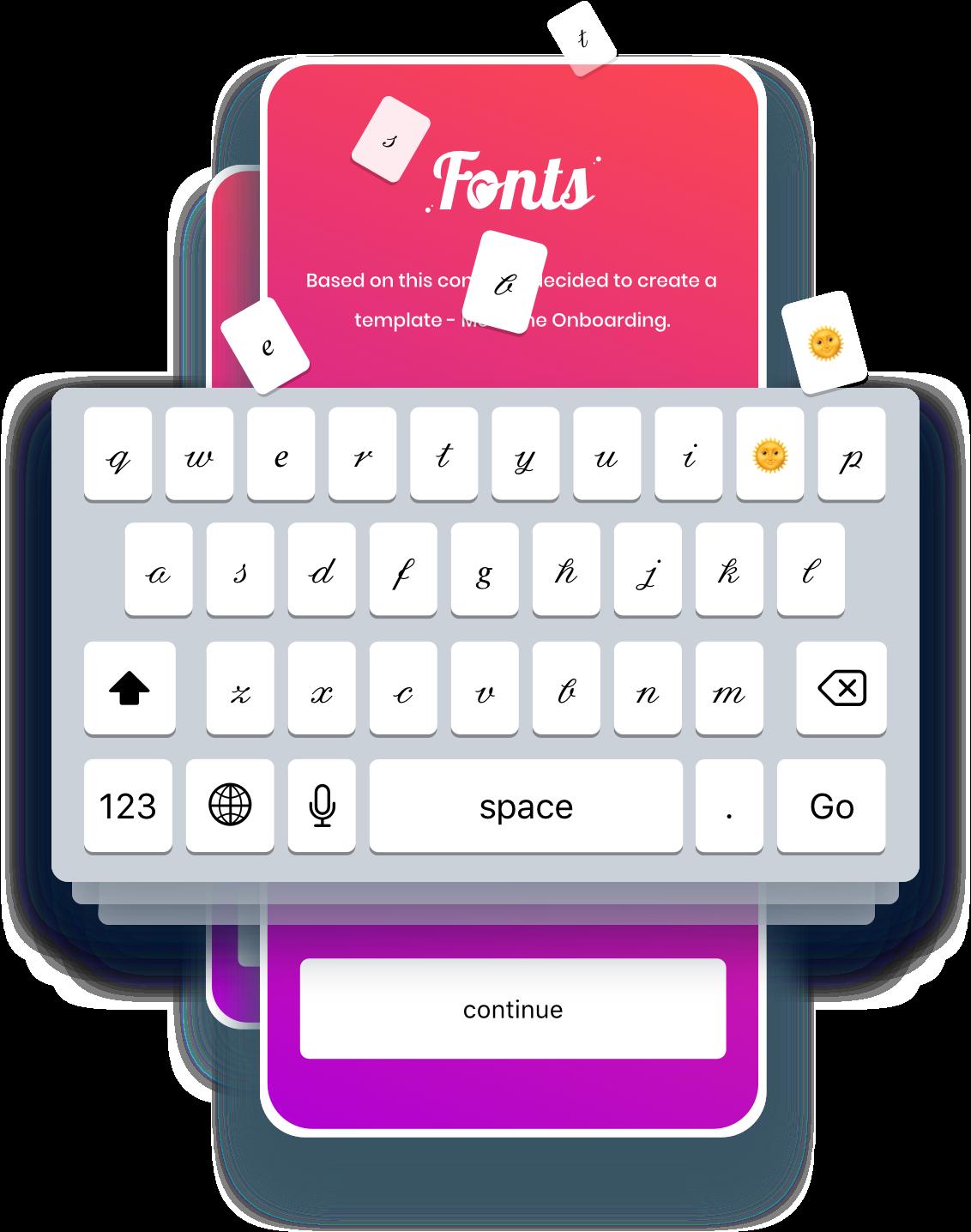 Pin on Instagram Fonts Generator