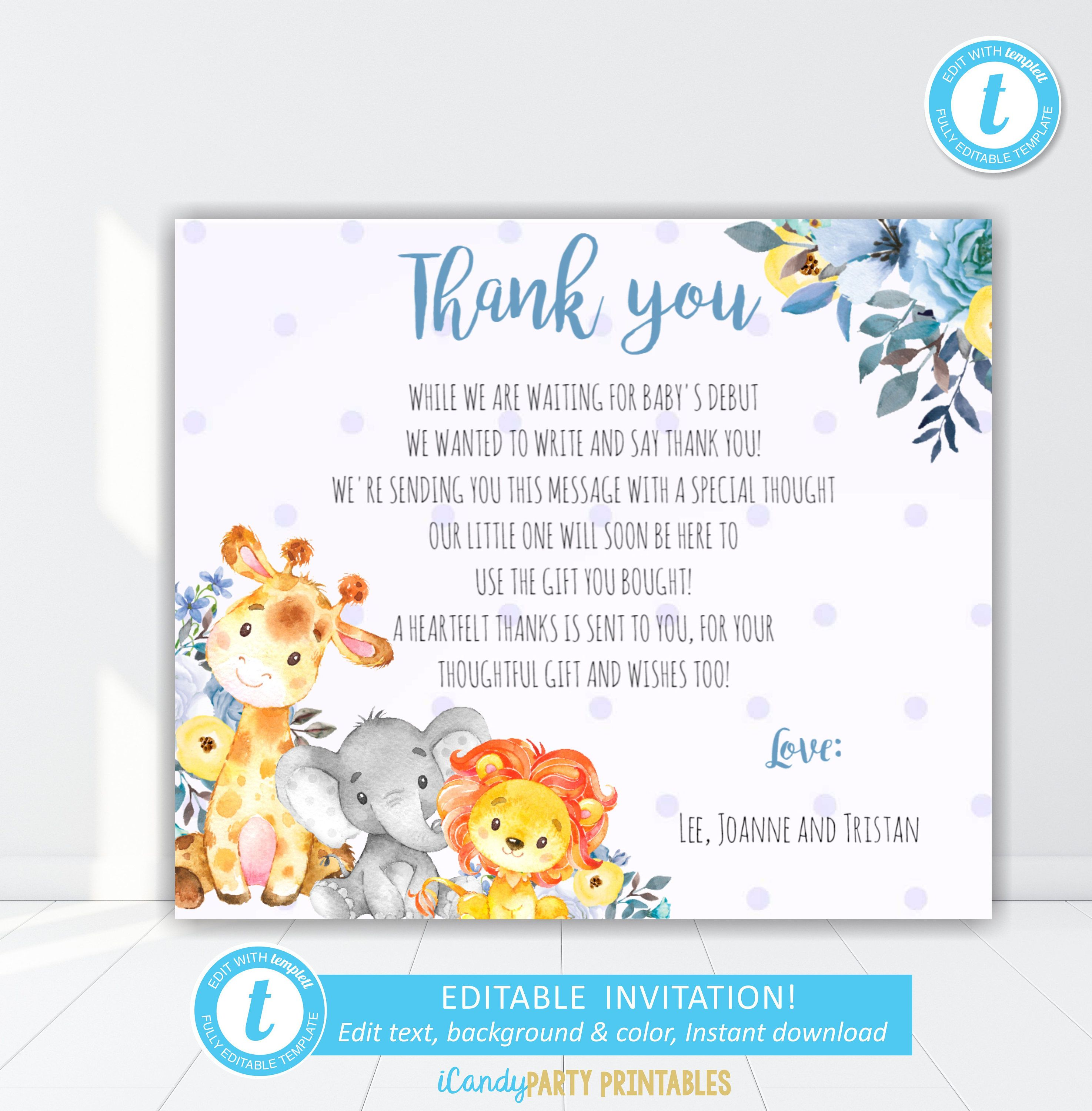 back to baby sent invitation invitations you the heaven and pin moon bunny love shower
