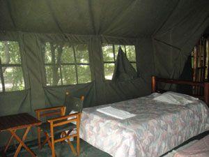 Special Offers 3 Days Masai Mara Guaranteed Departure From Bondo Travellers Hostel Hotel Luxury Accommodation Cheap Accommodation Masai Mara