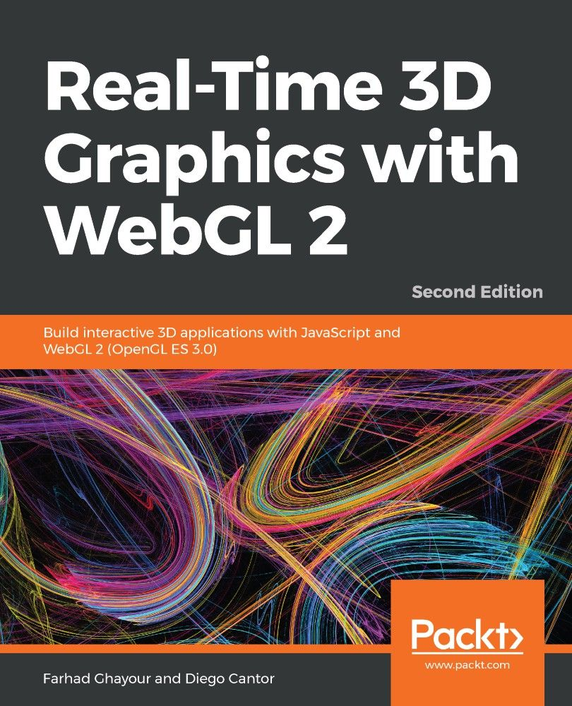Real Time 3d Graphics With Webgl 2 2nd Edition Pdf Free Download