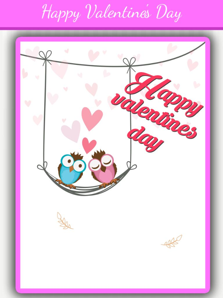 Create Amazing Greetings For Your Love Try This App Httpsitunes