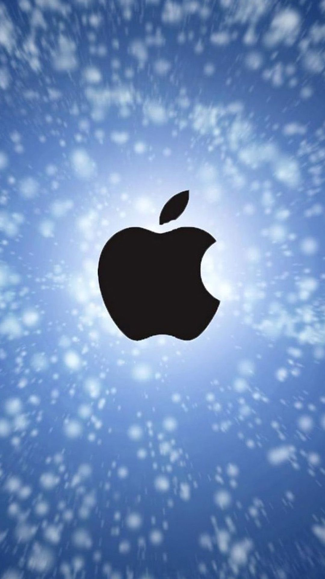 Apple Wallpapers For iPhone 6 Plus 18 Iphone dynamic