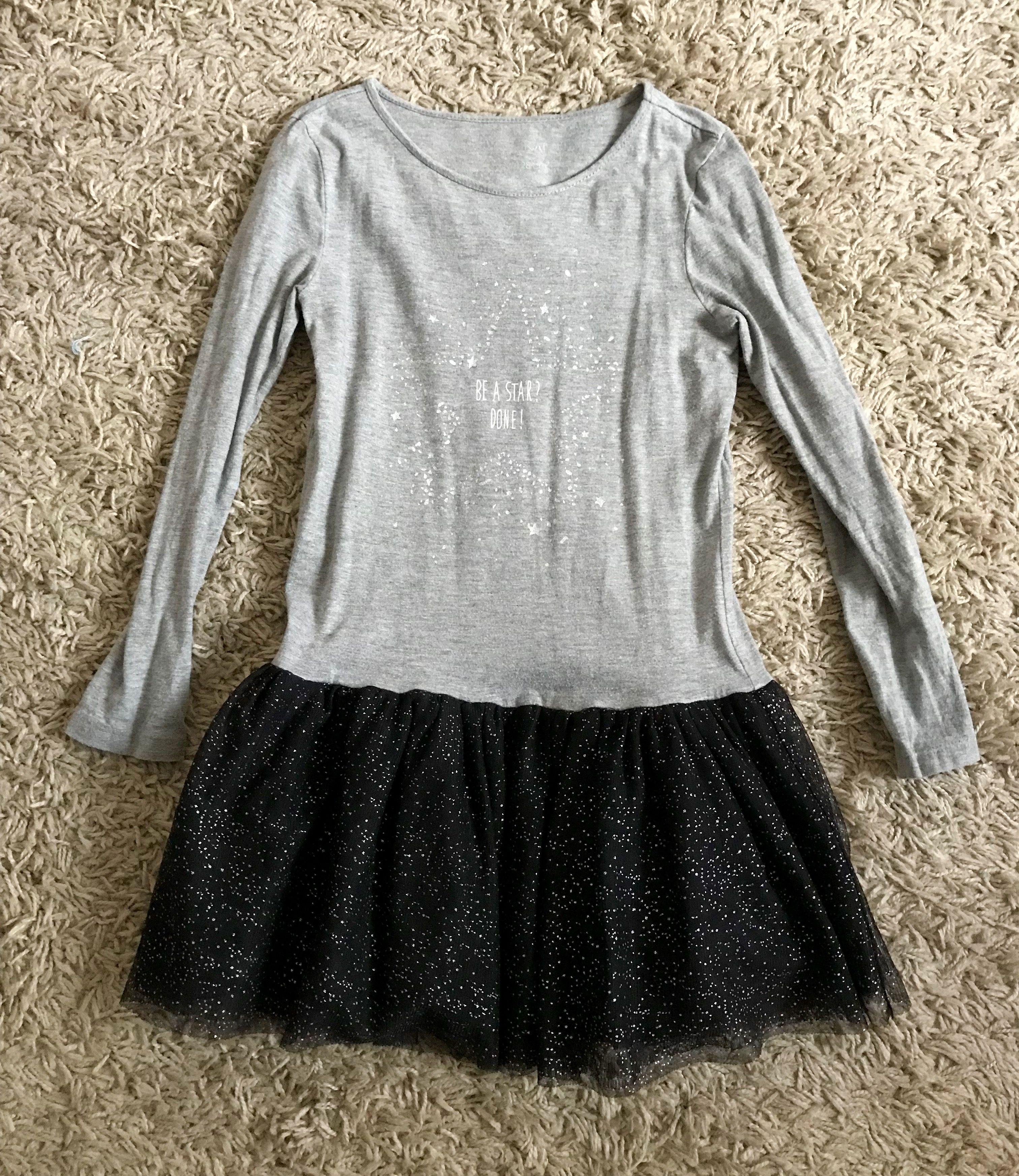 54124167f49048 Petite robe Kookai 8 ans en 2019   Shop Emeraude by Mya   Petite ...